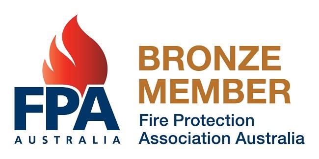 1306 Bronze Member Logo_HR