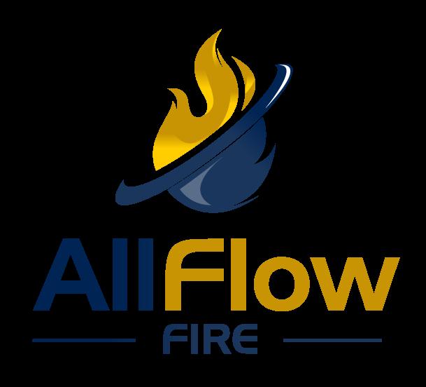 All Flow Fire